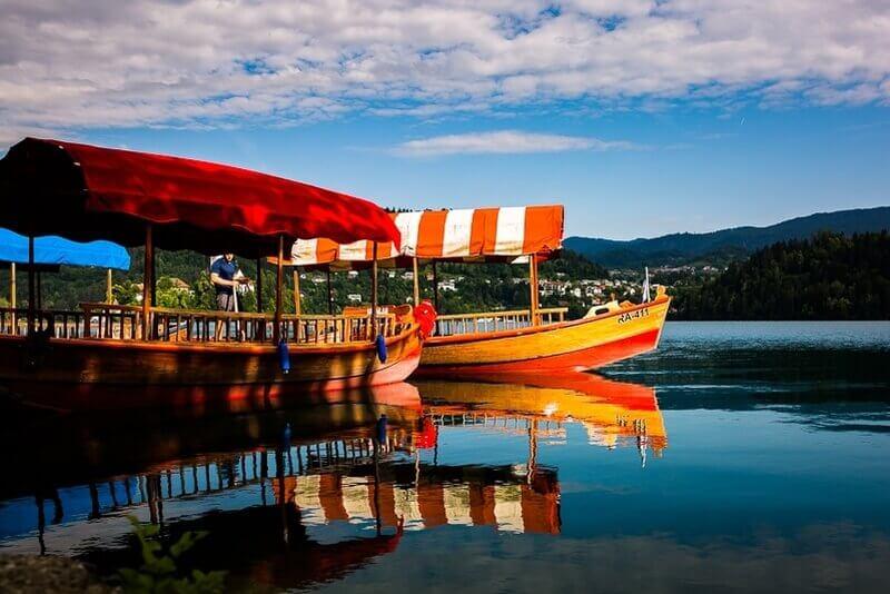 Photographe De Voyage Reportage Nicole Gevrey 306