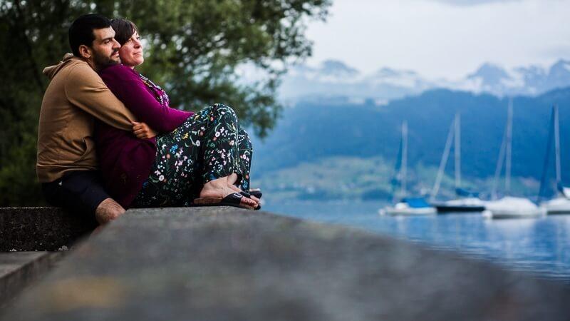 Photographe De Voyage Reportage Nicole Gevrey 497