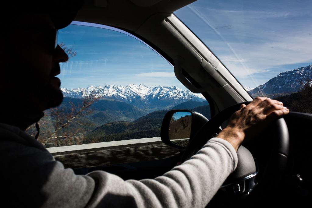 Photographe Voyage Road Trip Nicole Gevrey 68