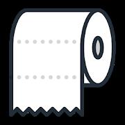 Flush2