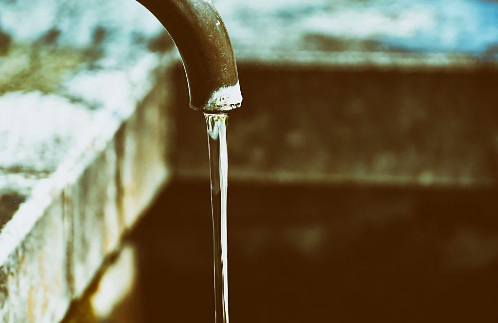 Faucet 4130449 1920
