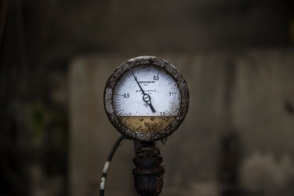 Pressure 690161 1920