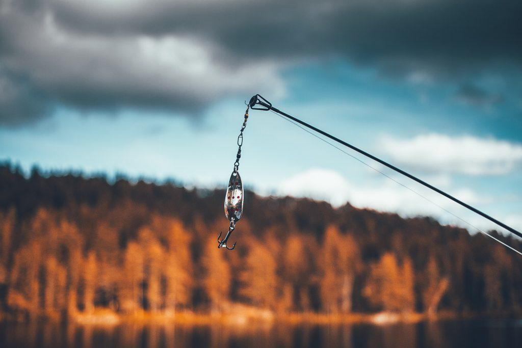 canne-poisson-pêche-aventure