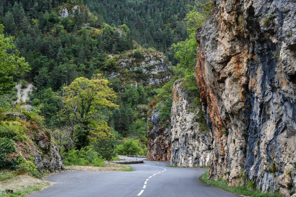 occitanie-paysage