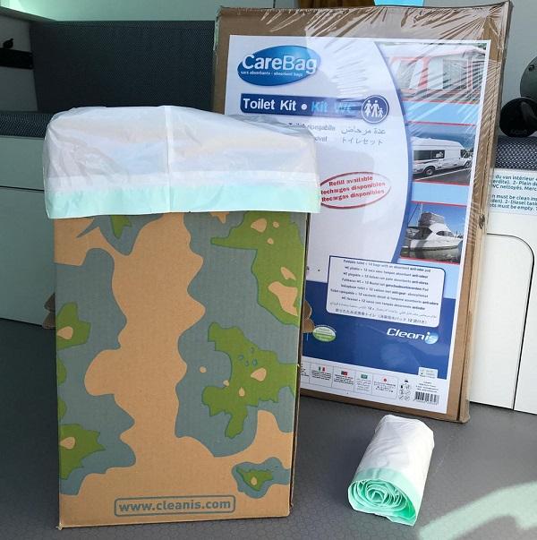 toilettes carton 2