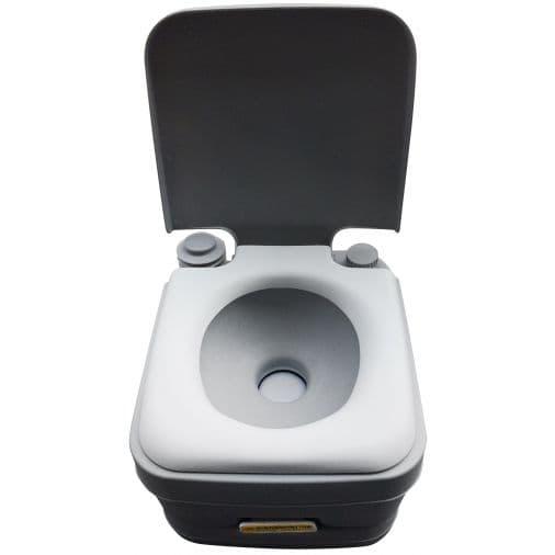 wc chimique portable 2