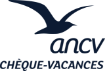 ancv-logo