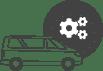reglage-minibus