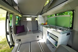 CALIFORNIA 10-VAN-AWAY_espace_interieur_campervan_volkswagen_california