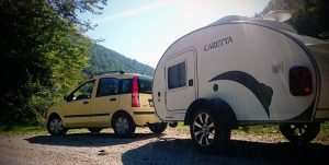 caretta 11_VAN-AWAY_essayer_caravane_caretta_1500_location