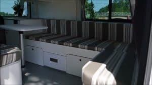 malaga mode jour louer_fourgon_camping_car