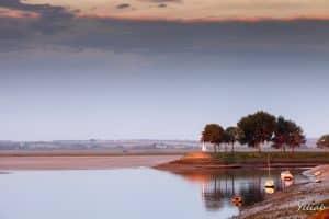Circuit Normandie Montreuil Sur Mer