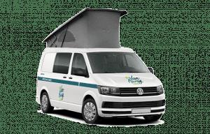 Tasmania Van Away 2019