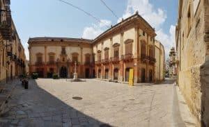 Palerme En Roadtrip Sicile 14 Jours