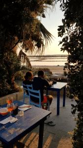 Spriitz Avec Vue Sur Les Marais Salants De Marsala Circuit 14 Jours En Sicile