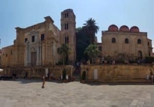 Visiter Palerme En Roadtrip Sicile 14 Jours