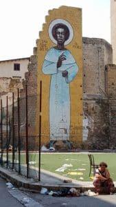 Visiter Palerme En Van Aménagé Circuit Sicile 14 Jours