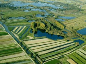 Marais Audomarois Circuit Road Trip En Van Aménagé Van Away Lille