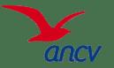 Ancv 130