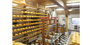 Fromagerie2 Format Ok