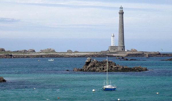 Vignette Roadtrip Circuit 10 Jours En Bretagne En Van Amenage Van Away