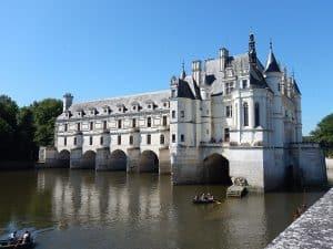 Vignette Roadtrip Loire Et Châteaux
