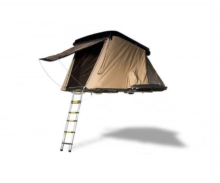 Tente Toit 4 Van Away 2019 720x600px