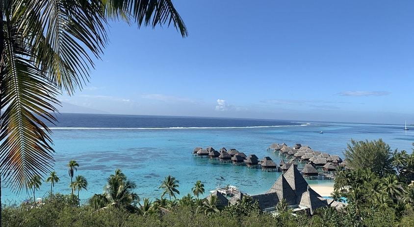 location van aménagé polynésie française