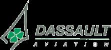 Logo_Dassault_Aviation