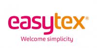 logo easytext